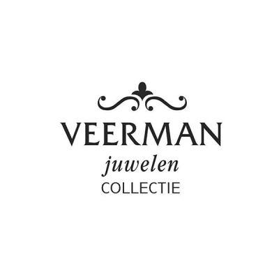 veerman juwelen collection