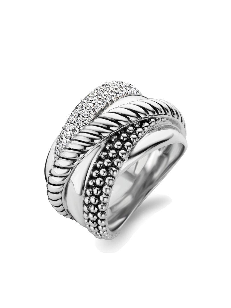 12003zi ring