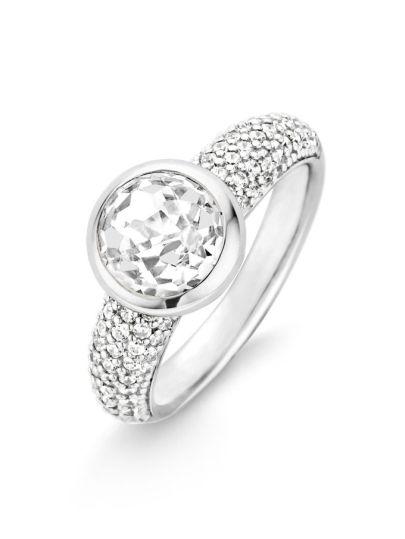 12079ZI ring
