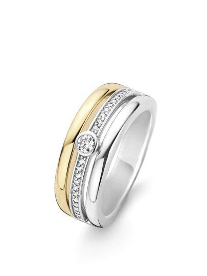 12094ZY ring