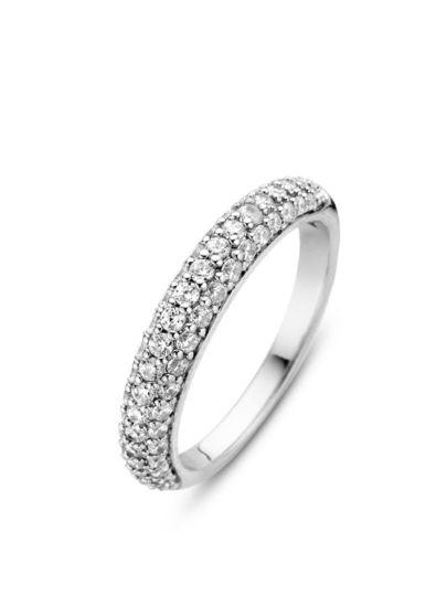 12105ZI ring