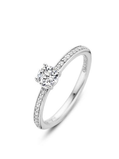 12109ZI ring