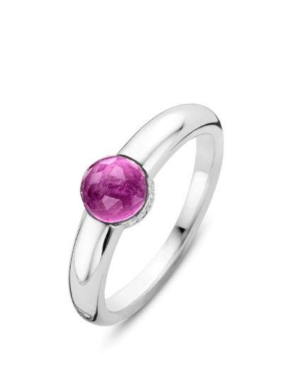 12111ZP ring