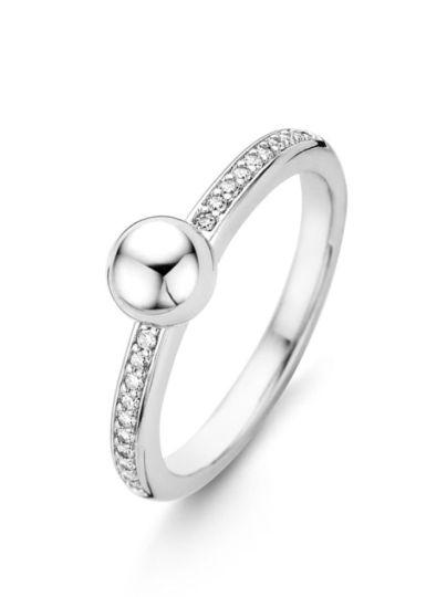 12136ZI ring