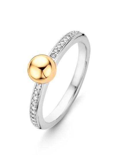 12136ZY ring