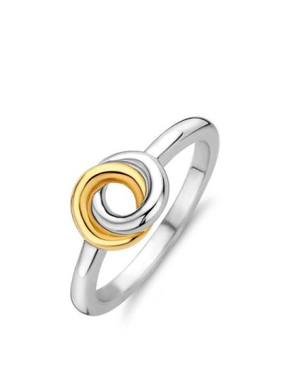 12142SY Ring