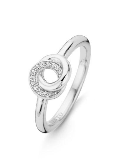 12142ZI ring