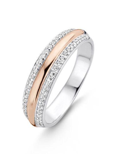 12144ZR ring