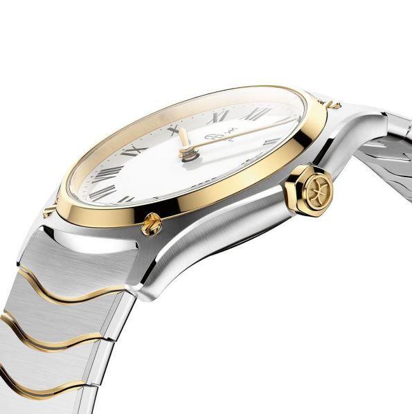 ebel sport classic horloge1216387 3
