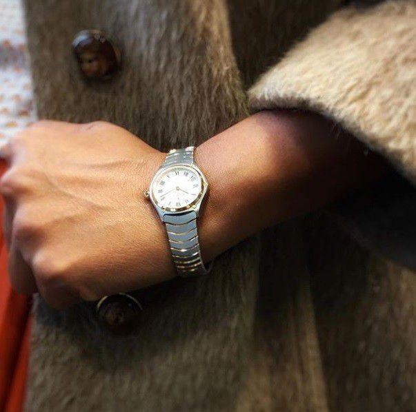 ebel sport classic horloge1216387 4