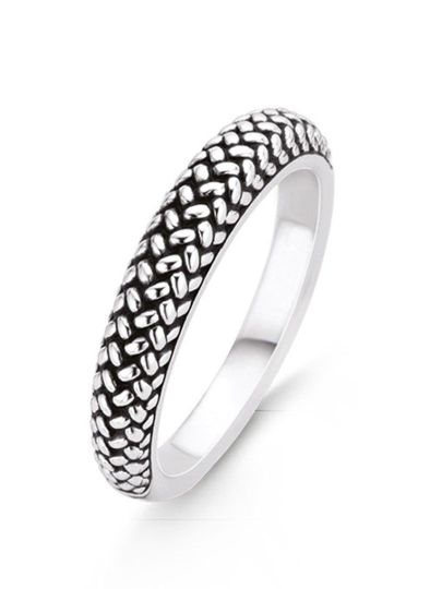 12163SI ring