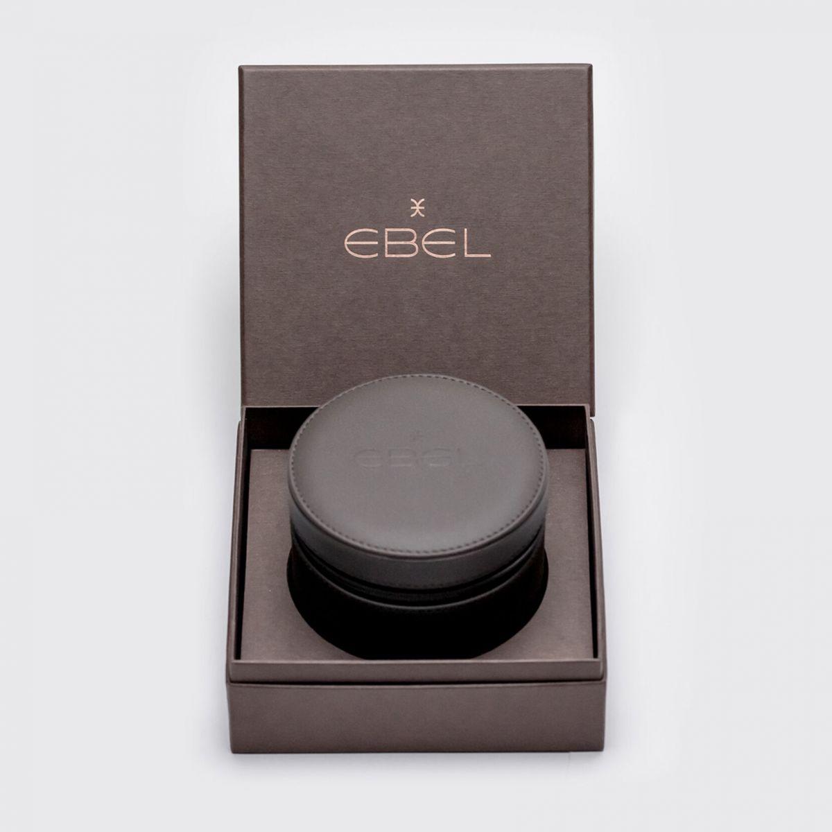 ebel sport classic horloge 1216473a 2