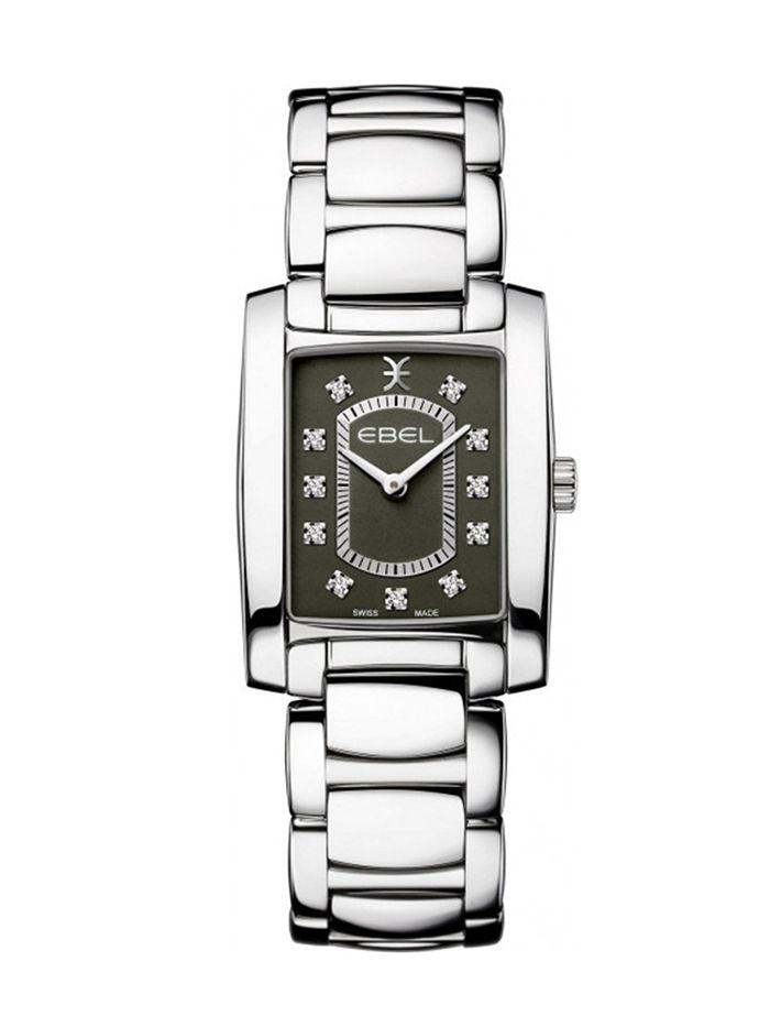 ebel brasilia horloge 1216486a1