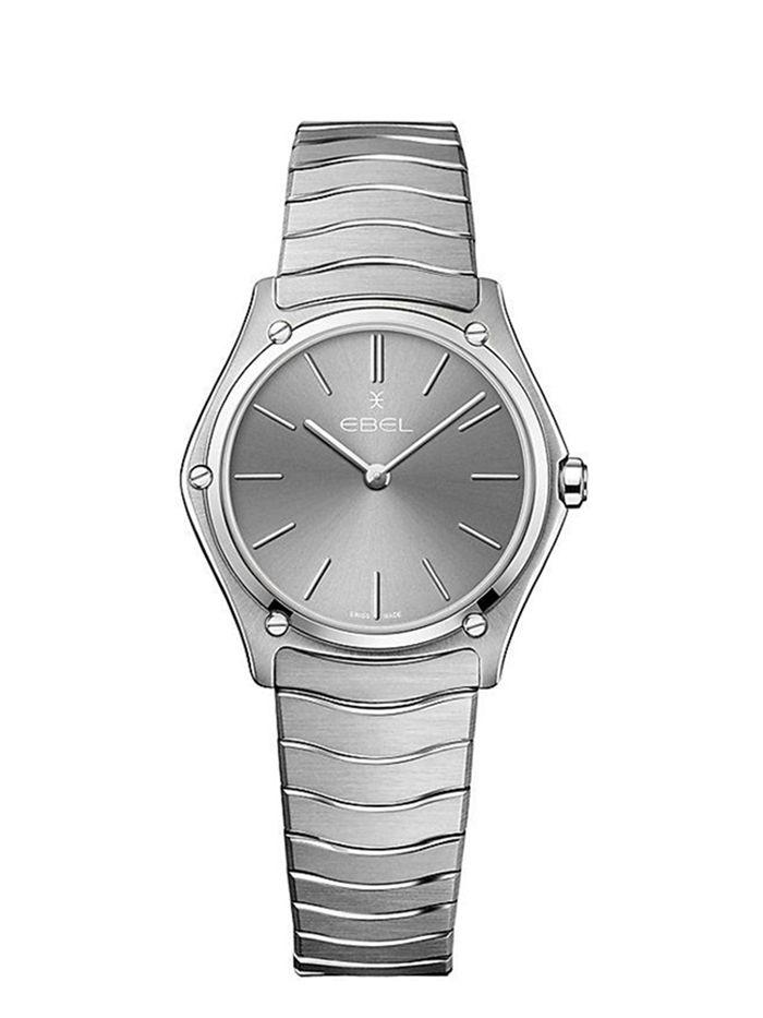 ebel sport classic horloge 1216524 1