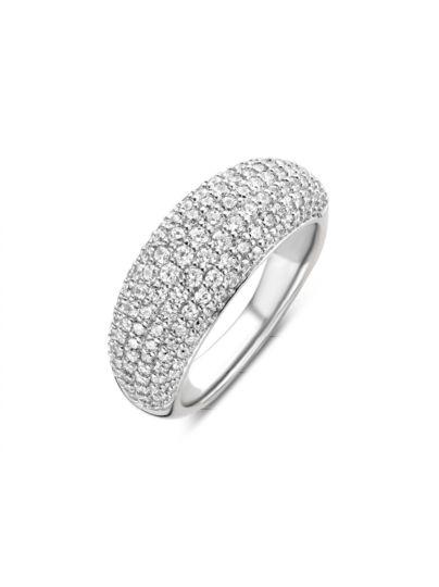12172ZI ring