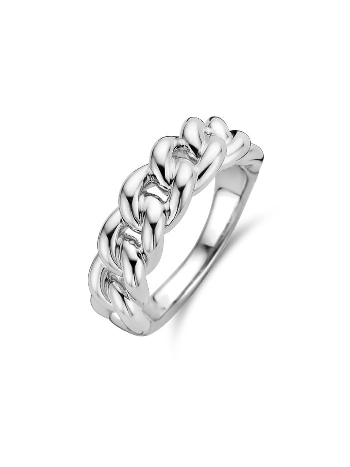12209si ring