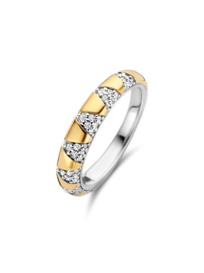 12216ZY ring