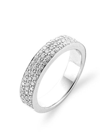 1401ZI ring