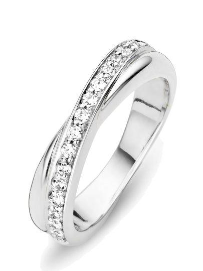 15045AW ring