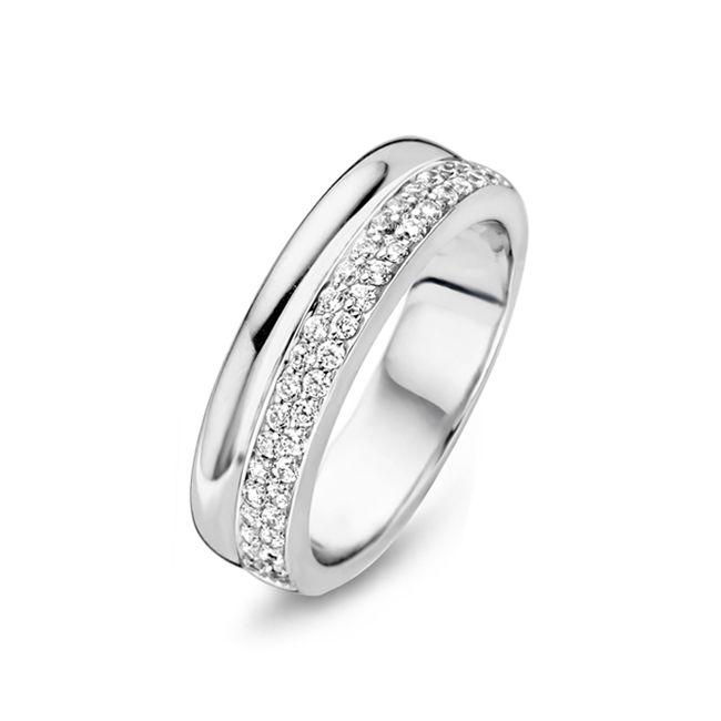 15096aw ring