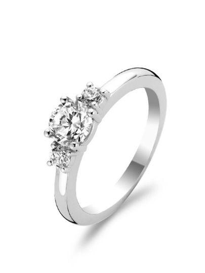 1796ZI ring