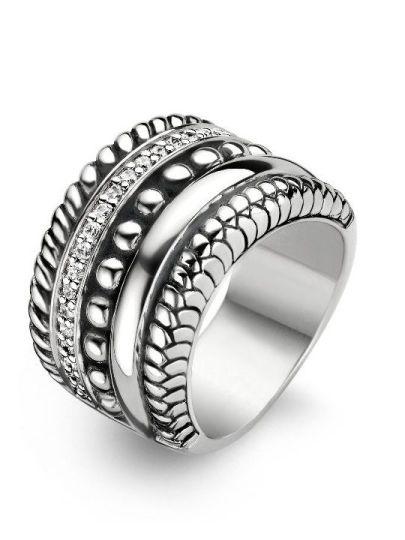 1835ZI ring
