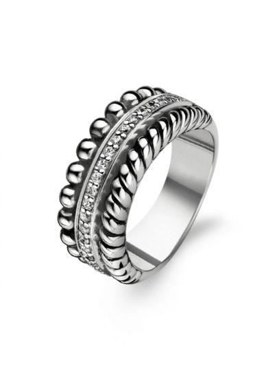 1836ZI ring