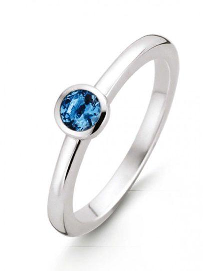 1868DB ring