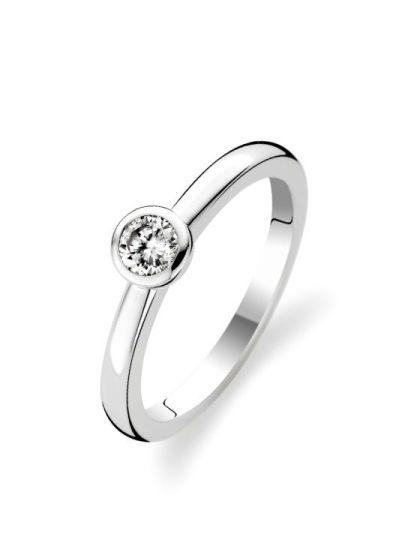 1868ZI ring