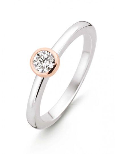 1868ZR ring