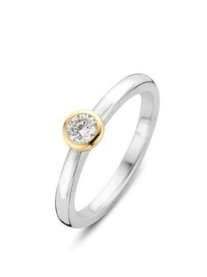 1868ZY ring