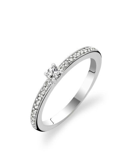 1869ZI ring