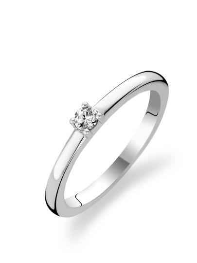 1871ZI ring