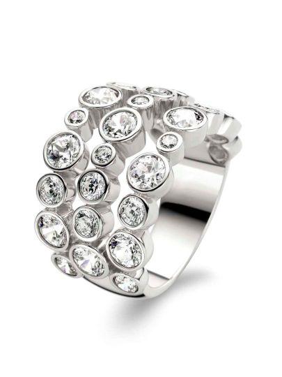 1888ZI ring