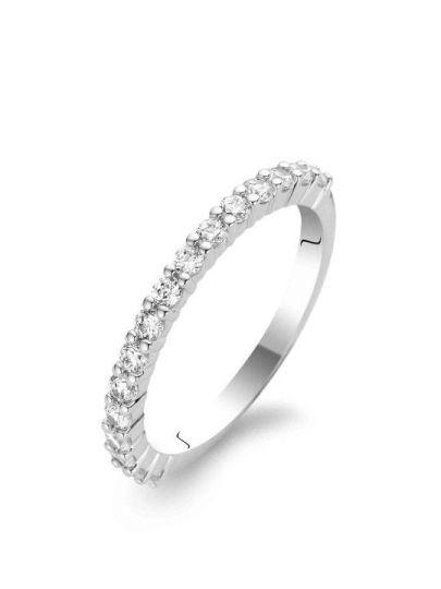 1918ZI ring