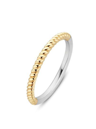 1936SY ring