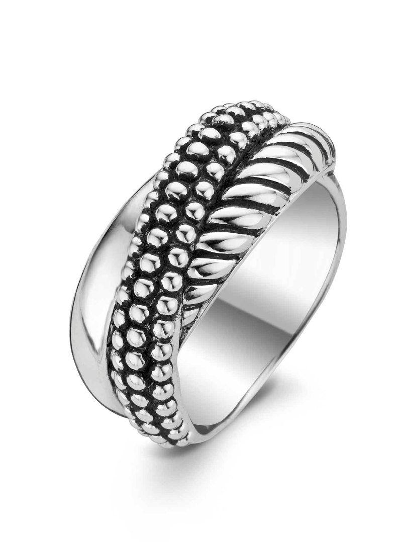 1973sb ring