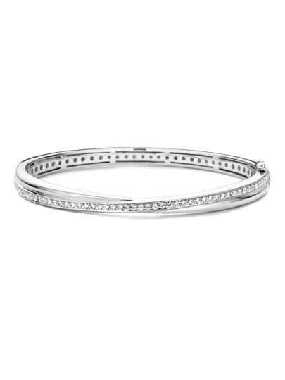 25290AW armband