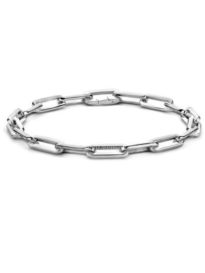 25368AW armband