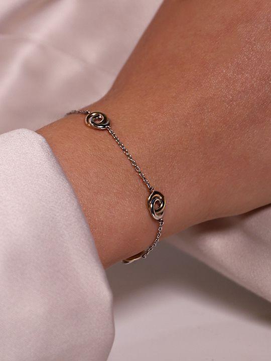 2925sy armband