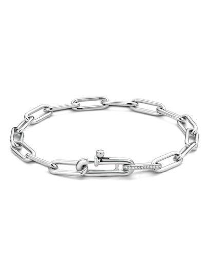 2936ZI armband
