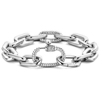 2949ZI armband