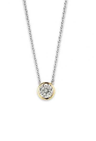 3845ZY collier