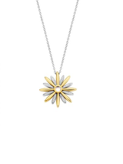 Collier 3974ZY