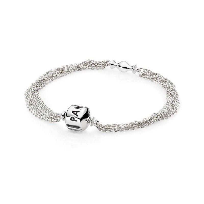 591701 clip armband