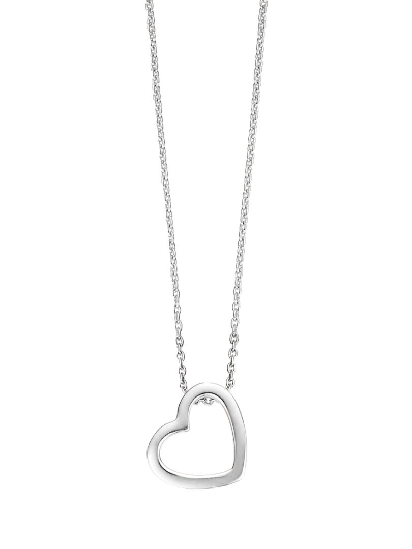 61105aw collier hartje