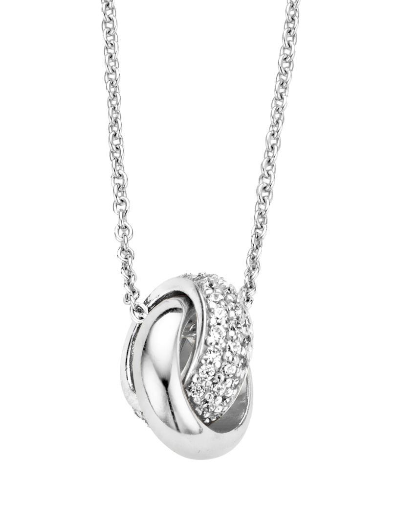 moments 61193aw collier