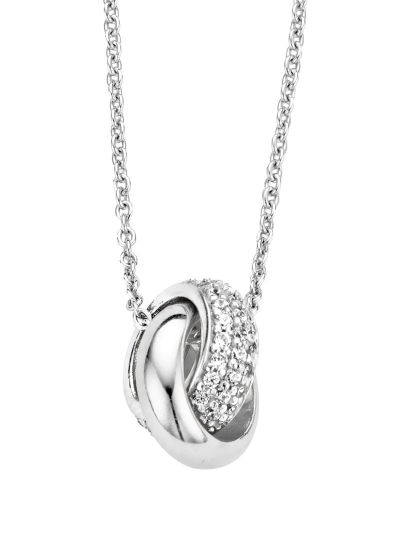 61193AW collier
