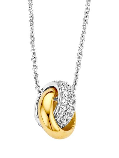 61193AY collier