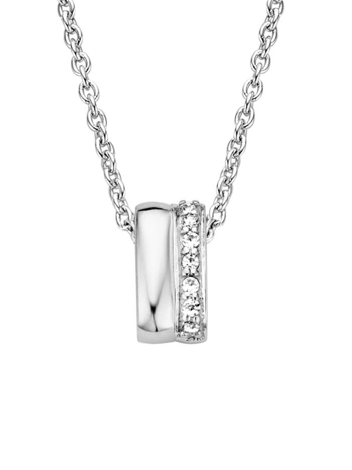 moments ketting 61249aw